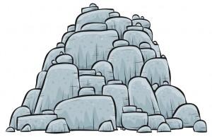 ER_The_Rock