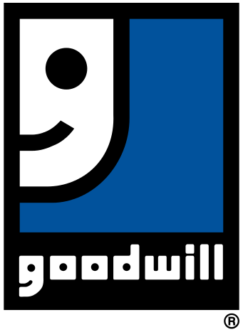 Goodwill_Industries_Logo