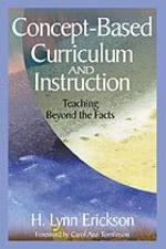Concept-Based-Curriculum-Book