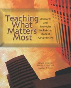 Teaching-What-Matters
