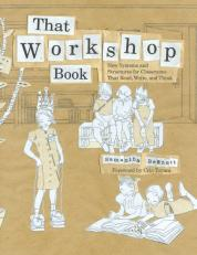 That-Workshop-Book