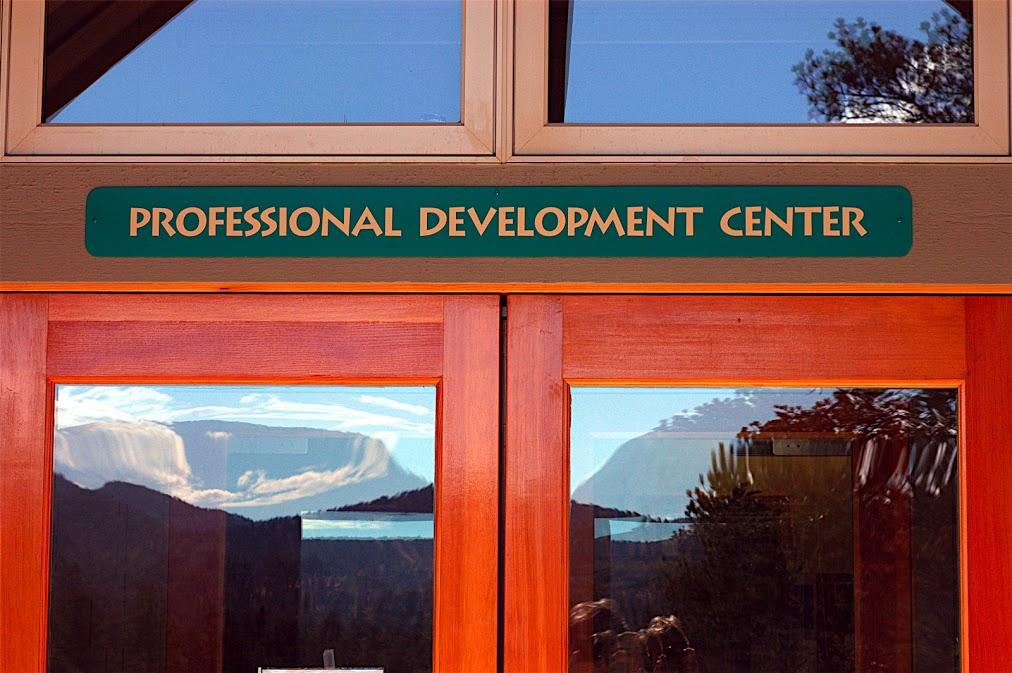 Eagle-Rock-Professional-Development-Center