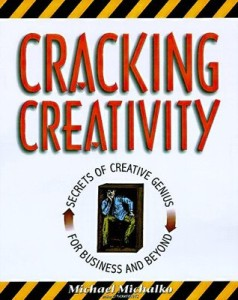 Cracking-Creative-Book-Cover