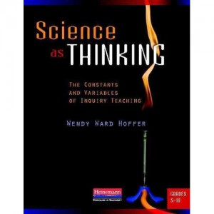 Science-as-Thinking-book-cover