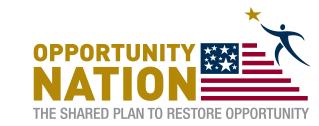 Opportunity-Nation-Logo