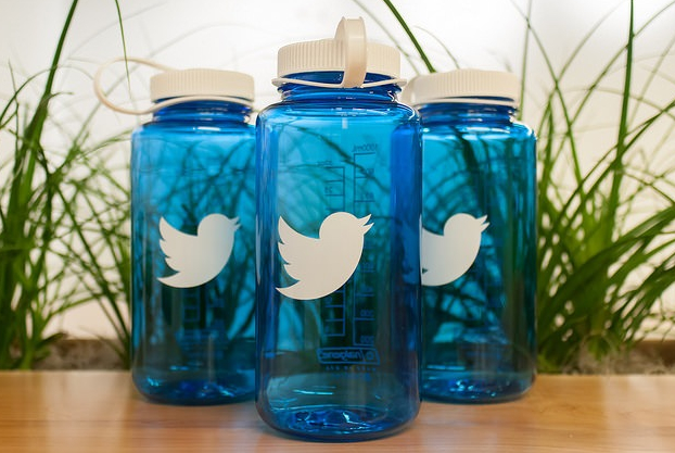 Twitter-Water_Bottles