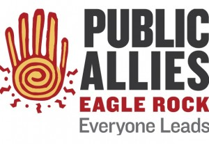 Public-Allies-Logo-2015_2