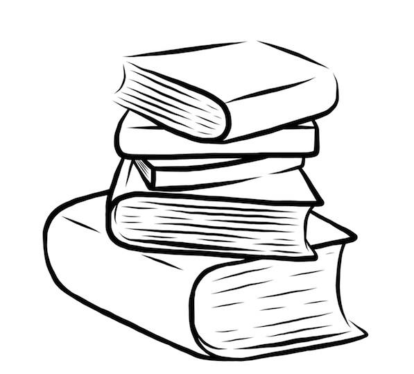 Stacked_Books