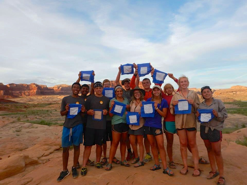 Nols And Outward Bound Scholarships Foster Leadership Skills Eagle Rock Blog Casting these skills will alter or add to the effects of other skills. eagle rock blog eagle rock school professional development center