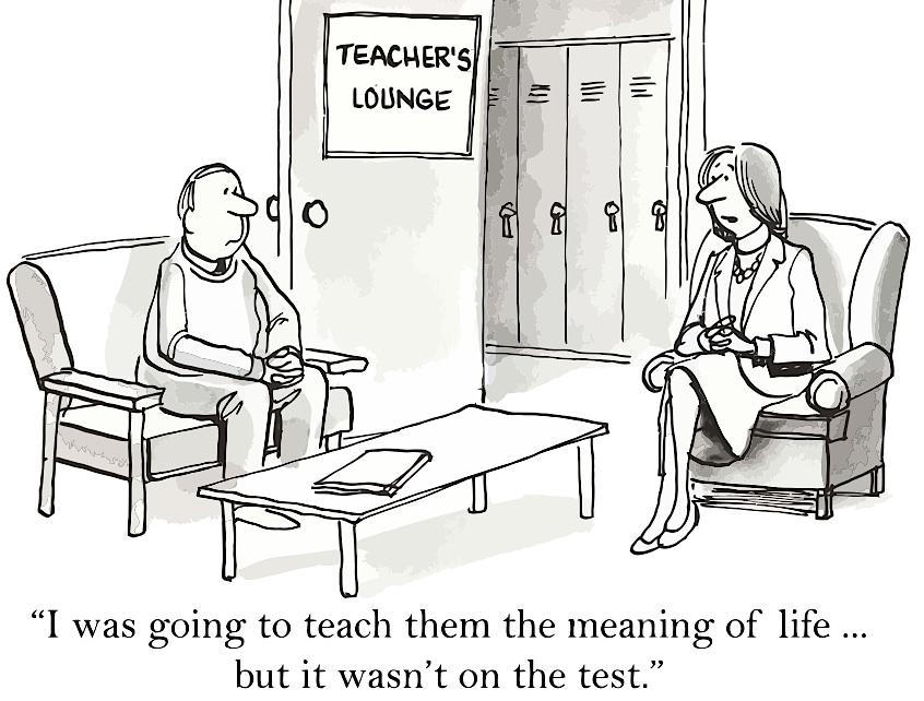 Teacher_Lounge