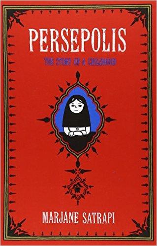 Persepolis-Book-Cover