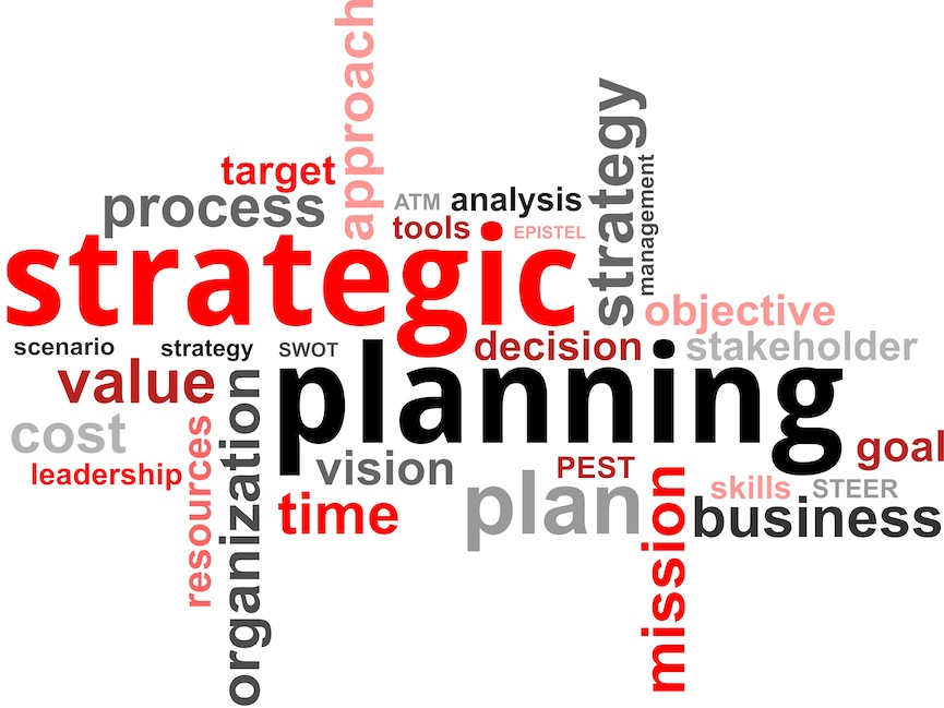 Strategic-Planning-Eagle-Rock-School