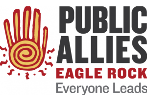 Public Allies Eagle Rock