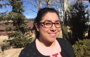 Meet the Team: Sandy Rivera, Eagle Rock's HR and Admin Assistant