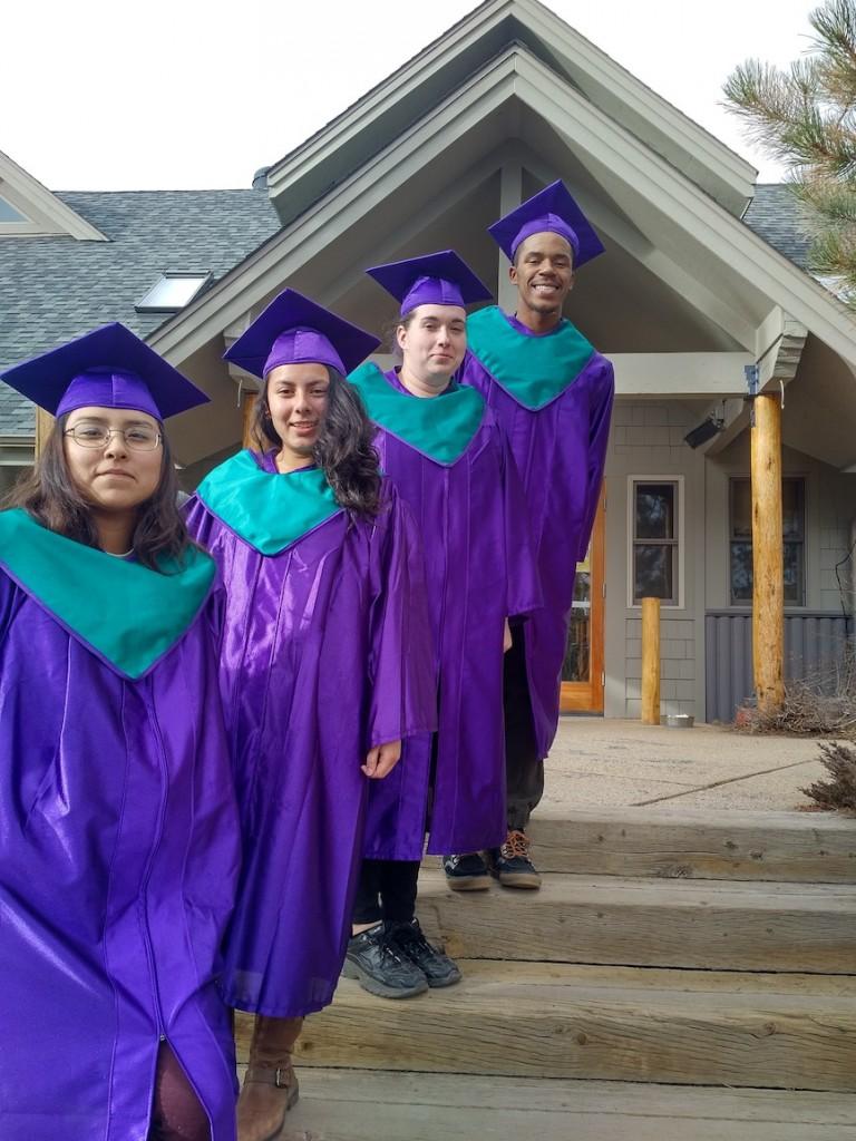 2016-fall-graduation-eagle-rock-school