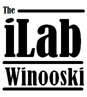 ilab-winooski-logo