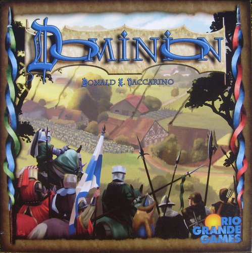 Dominion_Card_Game