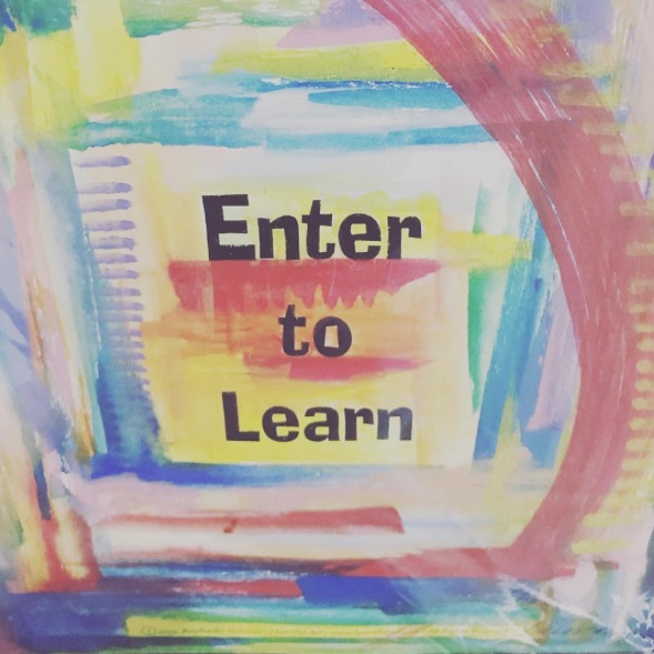 Enter_To-Learn