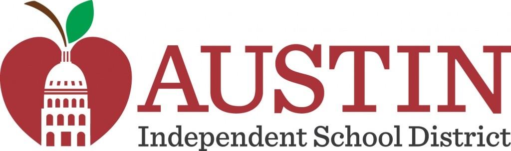 AISD_Logo