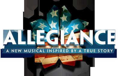 Allegiance_Musical_Logo