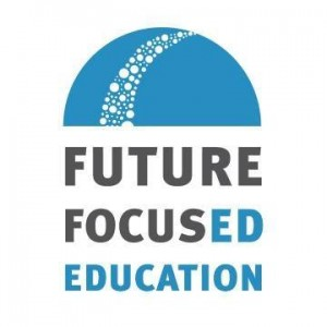 Future Focused Education