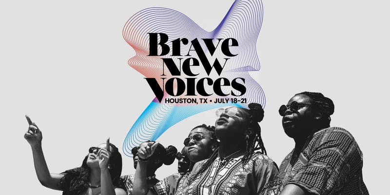 BraveNewVoices