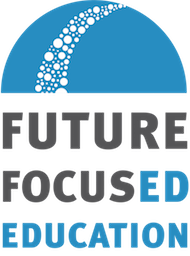 Future-Focused-Education