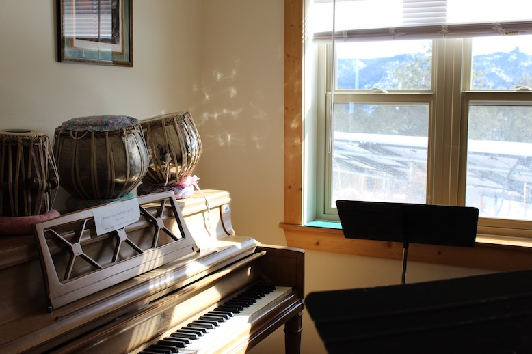 Lower-Studio-Piano-and-Tablas