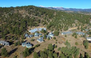 House Parents Describe Their Eagle Rock Student Housing Experiences