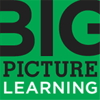 Big_Picture_Learning-logo