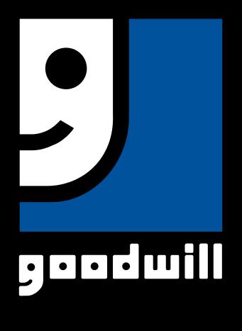 Goodwill_Industries_Logo