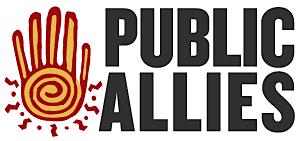 Public-Allies-Logo