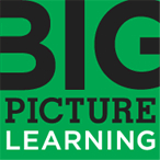 Big-Picture-Learning-Logo