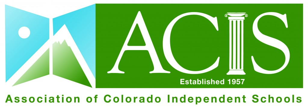 ACIS-Accreditation-Logo