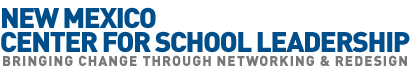 NCCSL_Logo