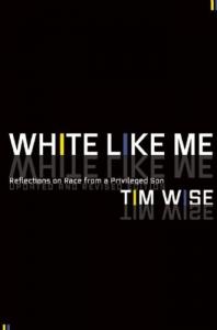 whitelikemeremix