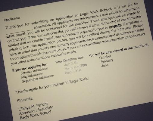 Admissions-Eagle-Rock-School