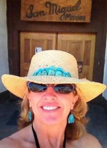 Cindy-Elkins-Eagle-Rock-School