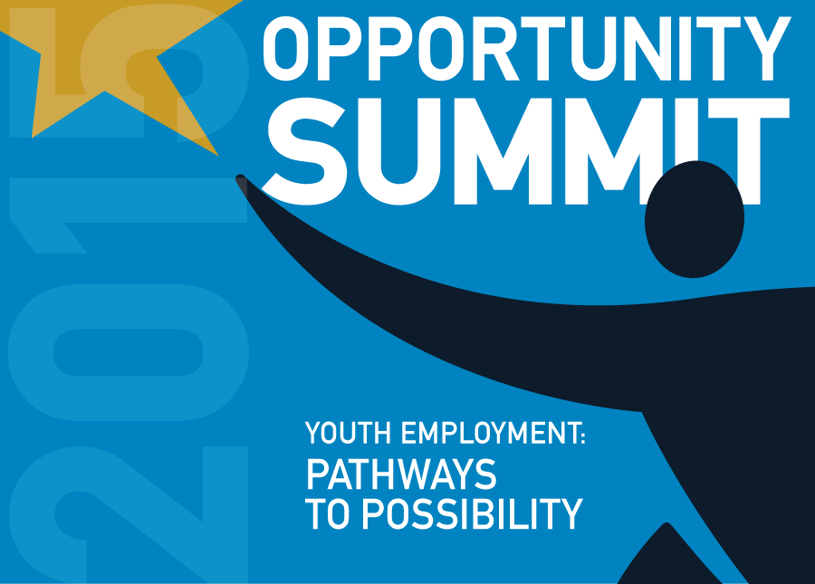 Opportunity-Summit-Logo