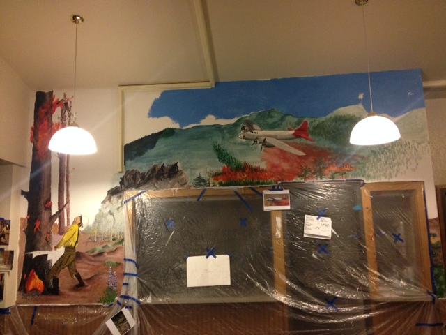 Mural_Photo4