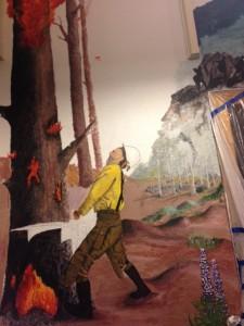 Mural_Photo5