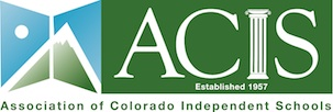 ACIS-Logo-Seal