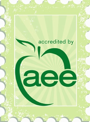 AEE-Accreditation-Seal
