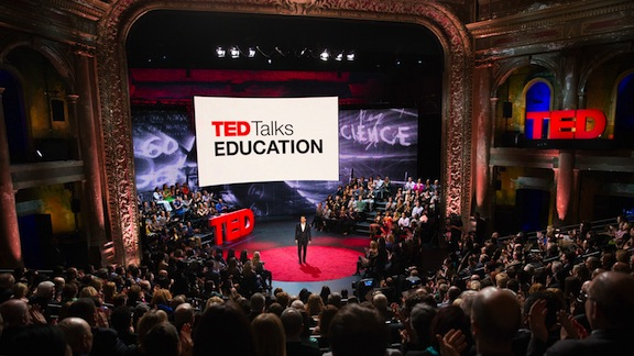 TED-talk_Image