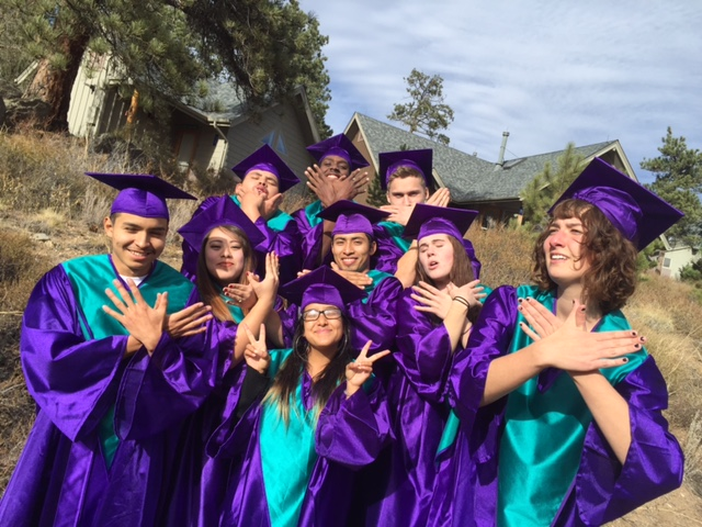 ER67-Graduates-Eagle-Rock-School
