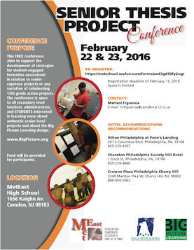 2016_STP_Conference_Flyer_Small