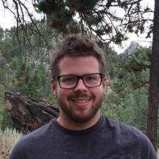 Eagle-Rock-School-Fellow-Brett-Youngerman