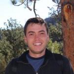 Sebastian Franco Eagle Rock Public Allies Fellow
