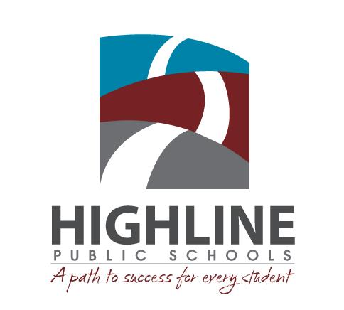 Highline Big Picture High School