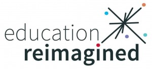 Education-Reimagined-Eagle-Rock_School